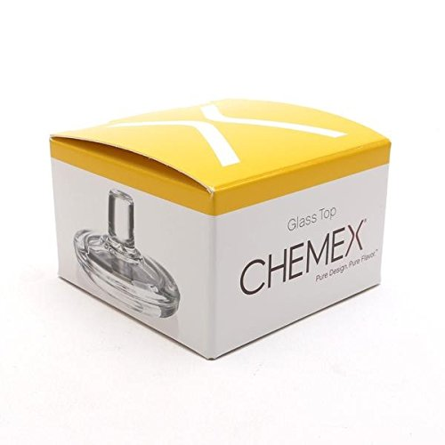 Chemex Stainless Steel Wire Grid Namsolo