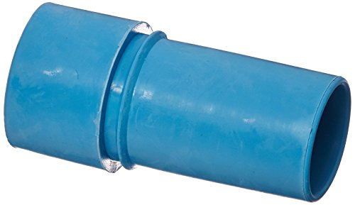 Hayward Sp1420 Hydrostream Inlet Fitting Super Directional Nozzle With 1 Inch Rubber